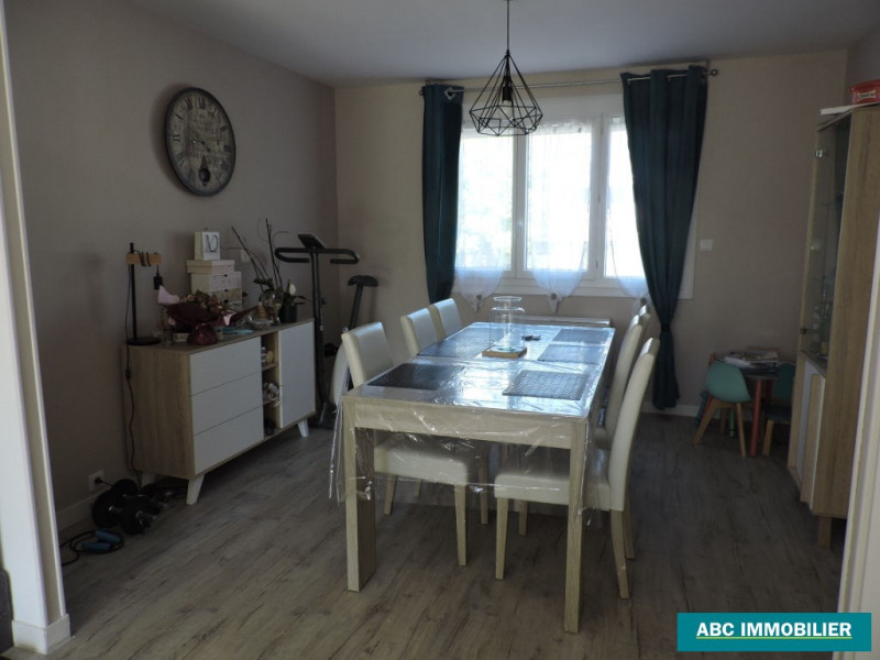 Vente maison / villa Couzeix 196 100€ - Photo 6