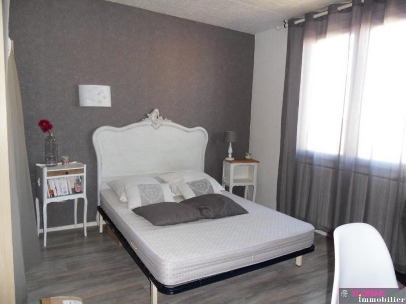 Vente maison / villa Saint-orens-de-gameville 328000€ - Photo 9