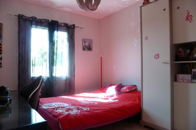 Vente maison / villa Croix chapeau 322400€ - Photo 6