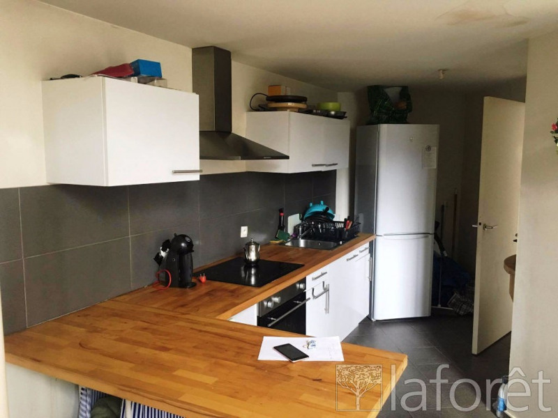 Location appartement Tourcoing 705€ CC - Photo 3