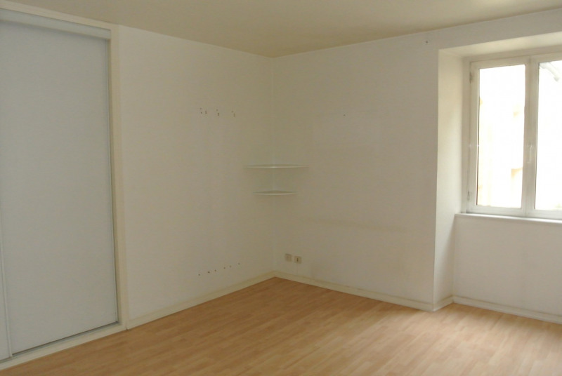 Vente appartement Bordeaux 360 000€ - Photo 5