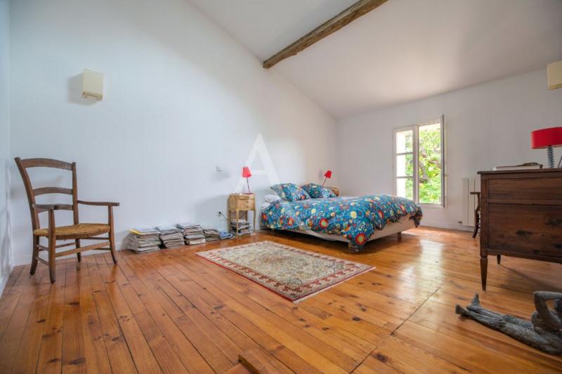 Deluxe sale house / villa Cugnaux 689000€ - Picture 13