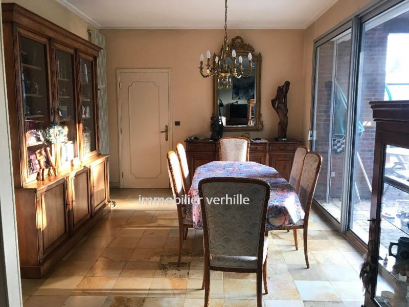 Vente de prestige maison / villa La chapelle d'armentieres 595000€ - Photo 3