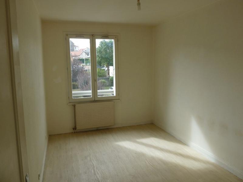 Vendita appartamento Roche-la-moliere 79500€ - Fotografia 5