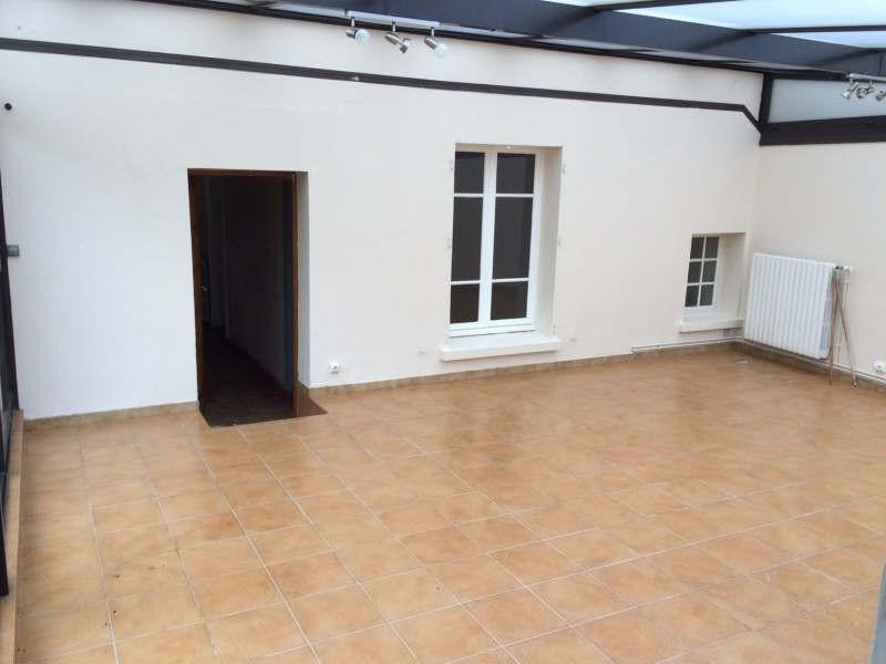 Location maison / villa Soissons 602€ CC - Photo 6