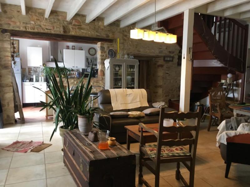 Vente maison / villa Bain de bretagne 169290€ - Photo 5