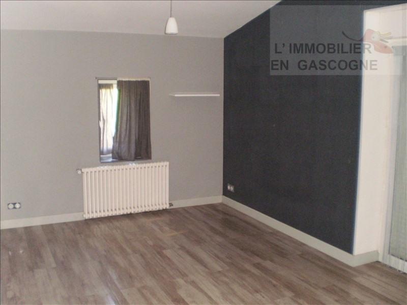 Verhuren  huis Preignan 1021€ CC - Foto 7