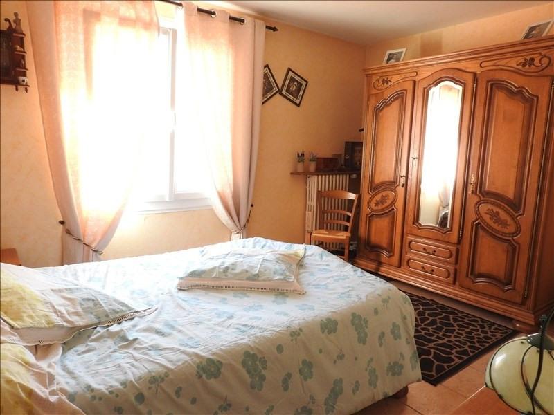 Sale apartment Chatillon sur seine 89000€ - Picture 6
