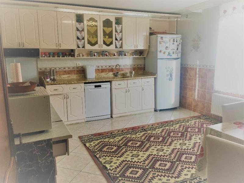Vente maison / villa Bezons 555000€ - Photo 3