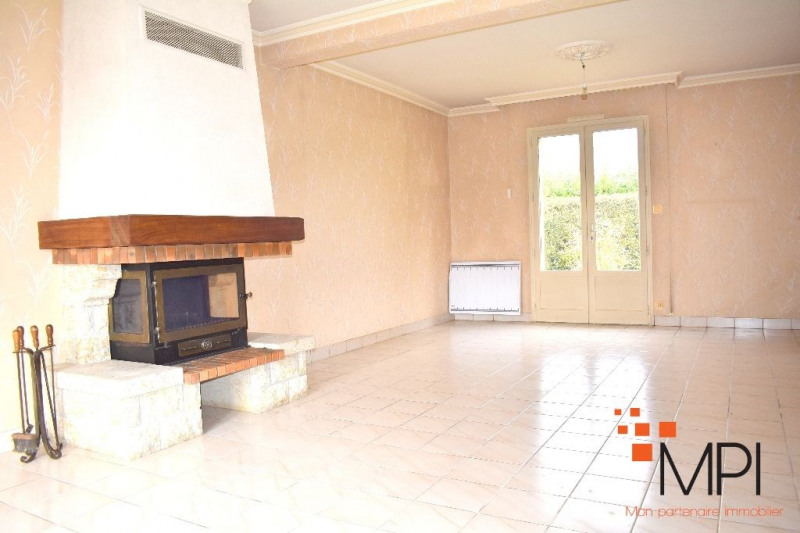 Maison Saint Gilles 6 pièce (s) 105 m²