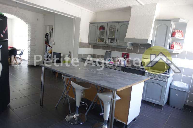 Sale house / villa Provin 244 900€ - Picture 2