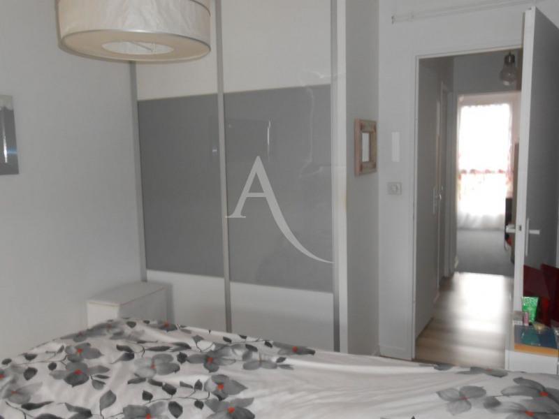 Vente appartement Colomiers 149000€ - Photo 1