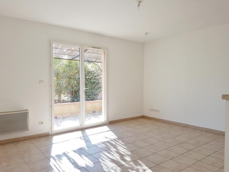 Location appartement 13250 751€ CC - Photo 2