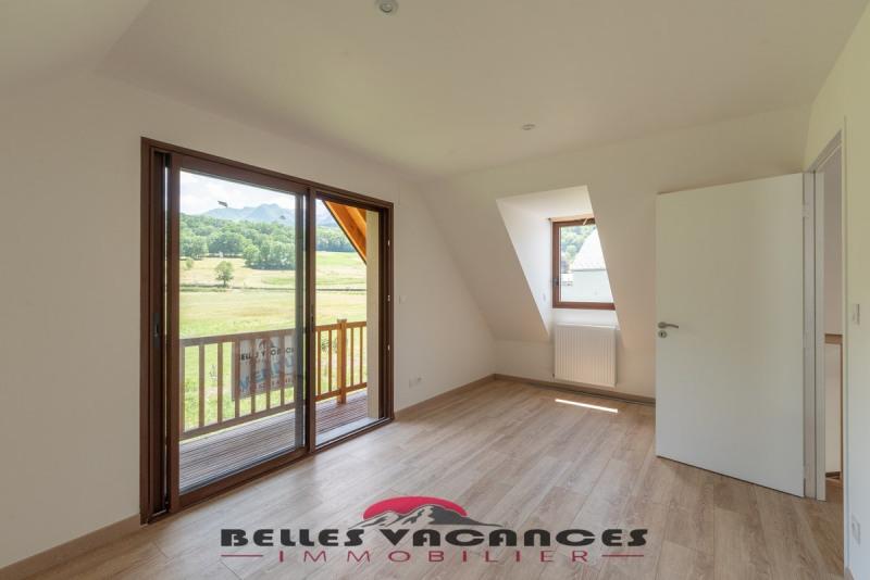 Deluxe sale house / villa Sailhan 525000€ - Picture 6