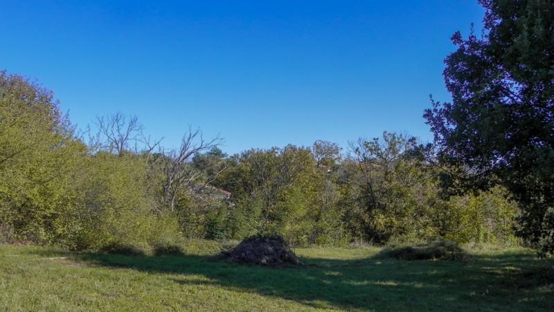 Vente terrain St etienne de fontbellon 83000€ - Photo 1