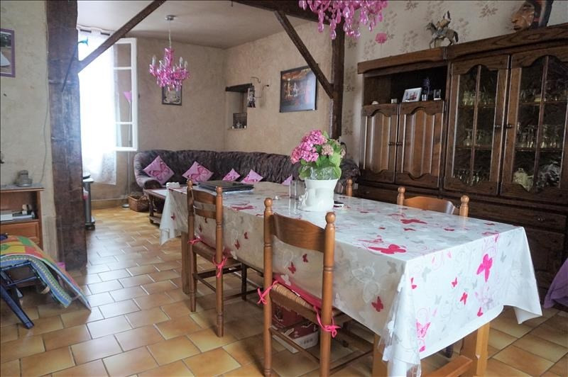 Sale house / villa Le mans 119 200€ - Picture 1