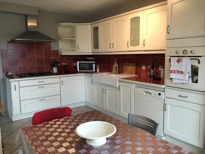 Vente maison / villa Poey de lescar 484500€ - Photo 4