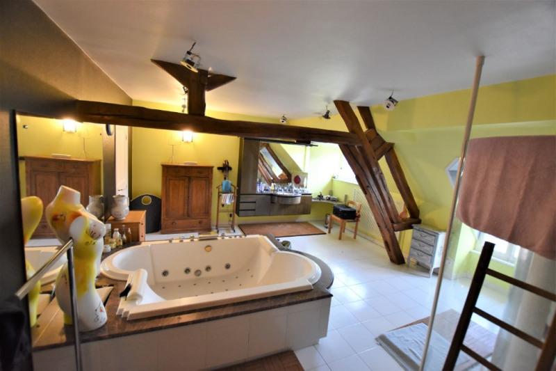 Vente de prestige maison / villa Vendome 724500€ - Photo 8
