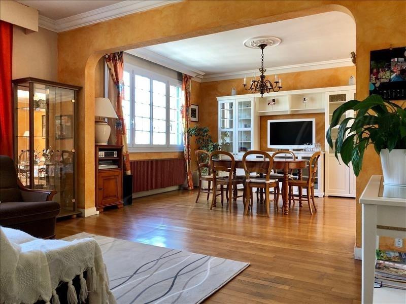 Vente de prestige maison / villa Chantilly 745000€ - Photo 5