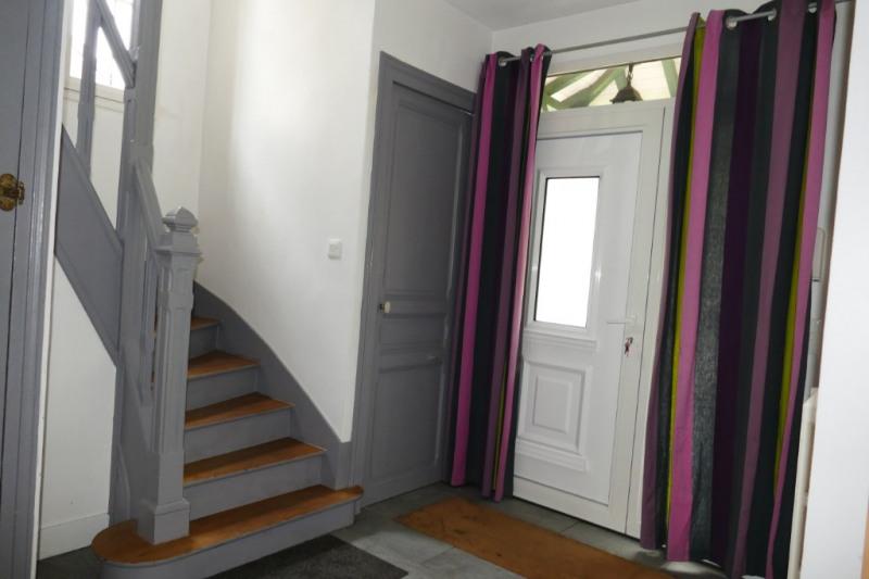 Deluxe sale house / villa Le pecq 1442000€ - Picture 6