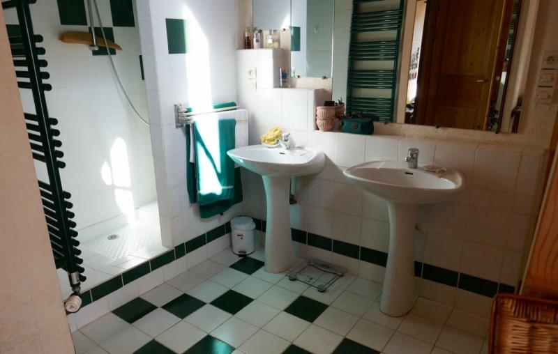 Sale house / villa Le monastier sur gazeille 395000€ - Picture 11