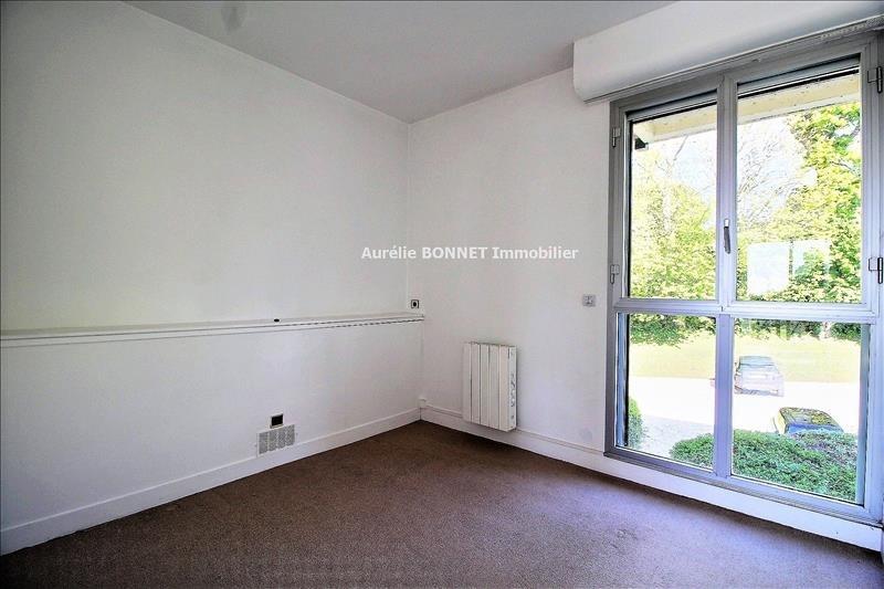 Vente appartement Tourgeville 149000€ - Photo 7