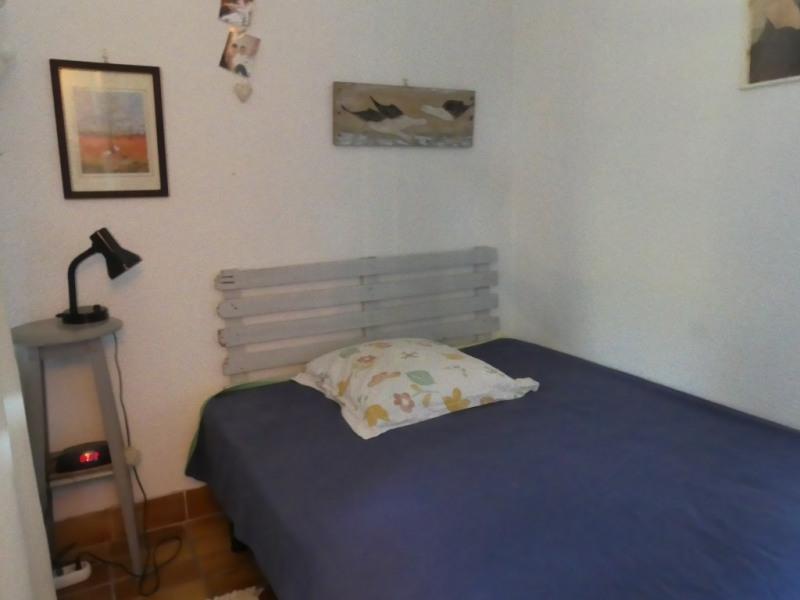 Vente appartement Vieux boucau les bains 106500€ - Photo 6