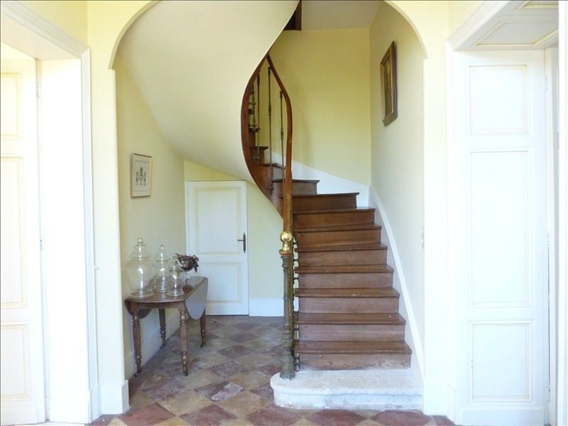 Deluxe sale house / villa Agen 945 000€ - Picture 2