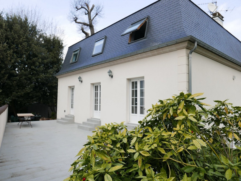 Vente maison / villa Le raincy 795 000€ - Photo 2