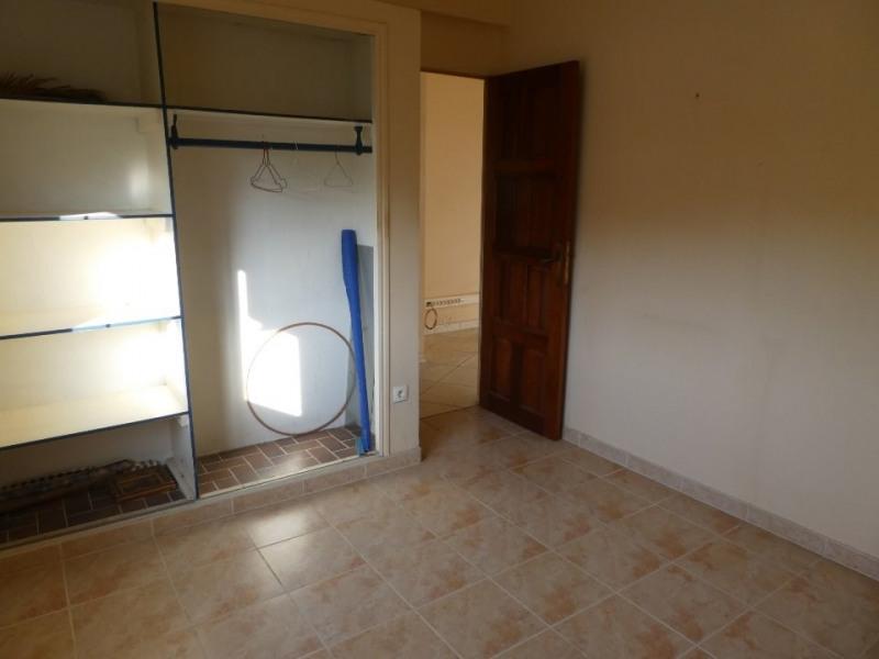 Produit d'investissement maison / villa Ste luce 390000€ - Photo 13