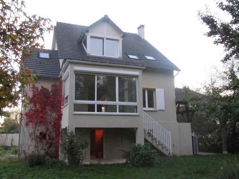 Vente maison / villa Vergt 254500€ - Photo 2