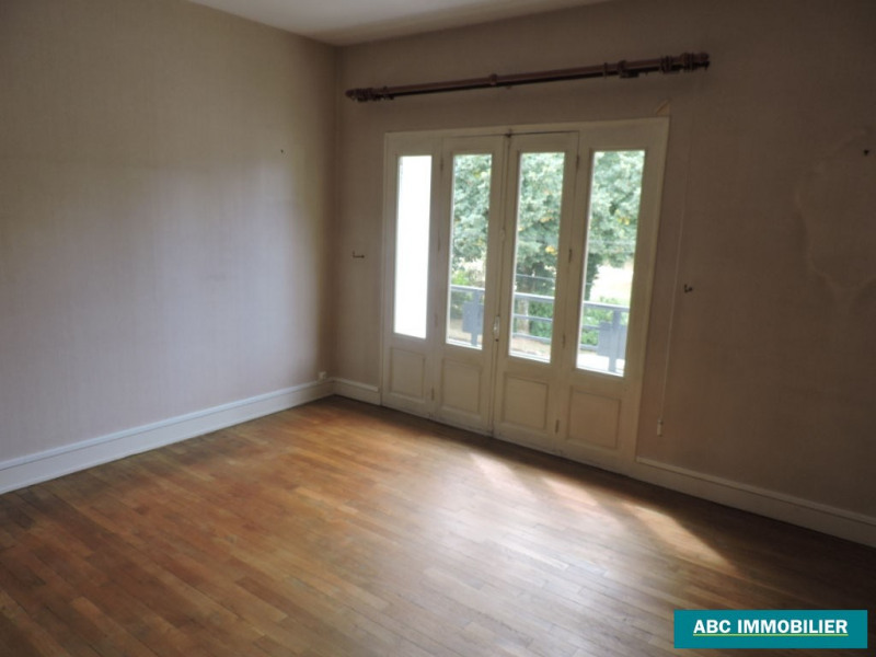 Location maison / villa Limoges 800€ CC - Photo 12