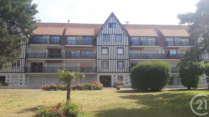 Продажa квартирa Deauville 335000€ - Фото 9