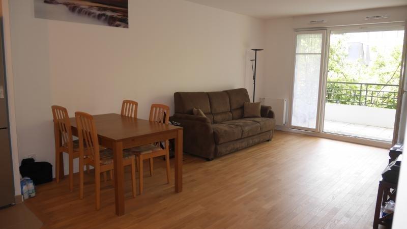 Revenda apartamento Villiers sur marne 295000€ - Fotografia 3