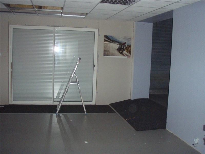 Verkauf geschäftsraum Honfleur 108000€ - Fotografie 2