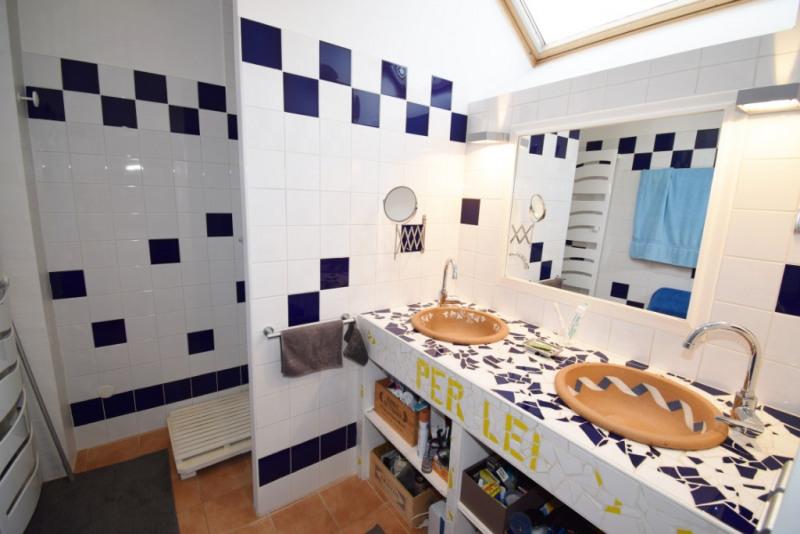 Vente de prestige maison / villa Sales 695000€ - Photo 14