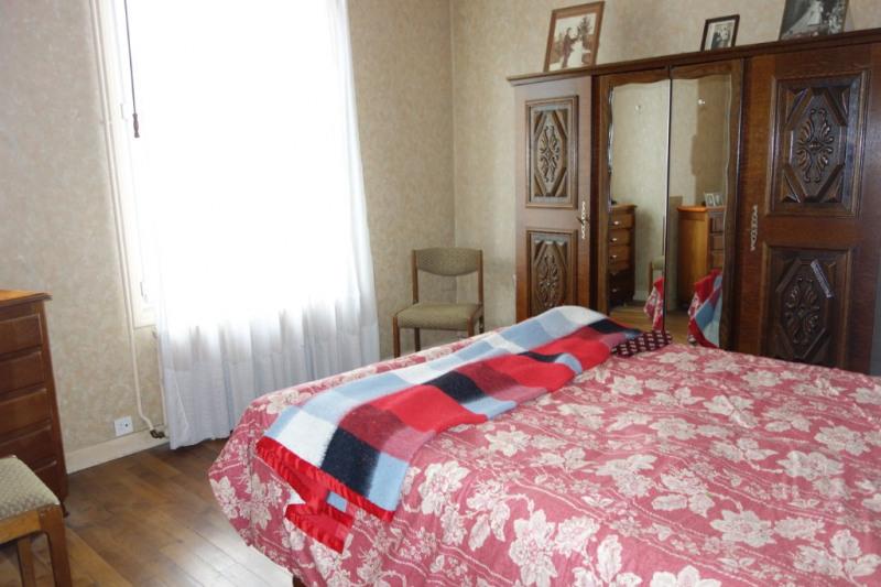 Sale house / villa La ferriere 118000€ - Picture 4