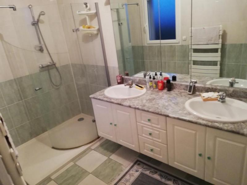 Vente maison / villa Guerande 415000€ - Photo 9