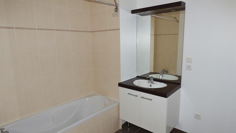 Venta  apartamento Annemasse 155000€ - Fotografía 2
