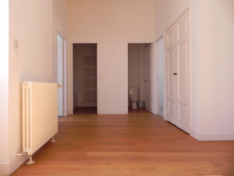 Deluxe sale house / villa Agen 699000€ - Picture 6