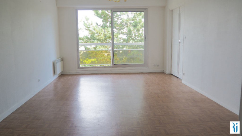 Sale apartment Deville les rouen 112 000€ - Picture 1