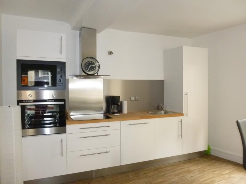 Vente appartement Caen 168500€ - Photo 6