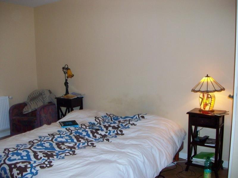 Vente appartement Vigneux de bretagne 183750€ - Photo 5