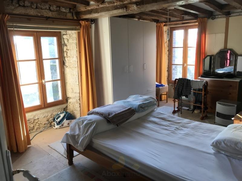 Vente maison / villa Falaise 56000€ - Photo 7