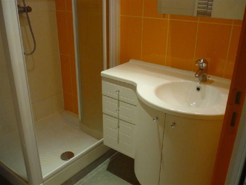 Rental apartment Vincennes 795€ CC - Picture 3