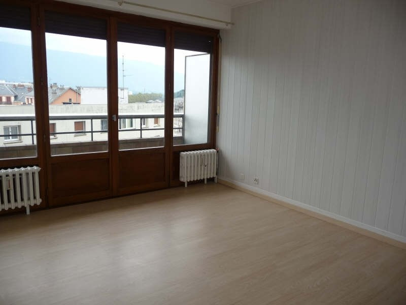 Investment property apartment Chambery 99 000€ - Picture 7