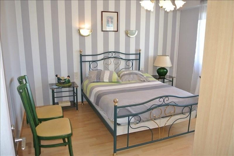 Vente maison / villa Saint gilles croix de vie 496500€ - Photo 8