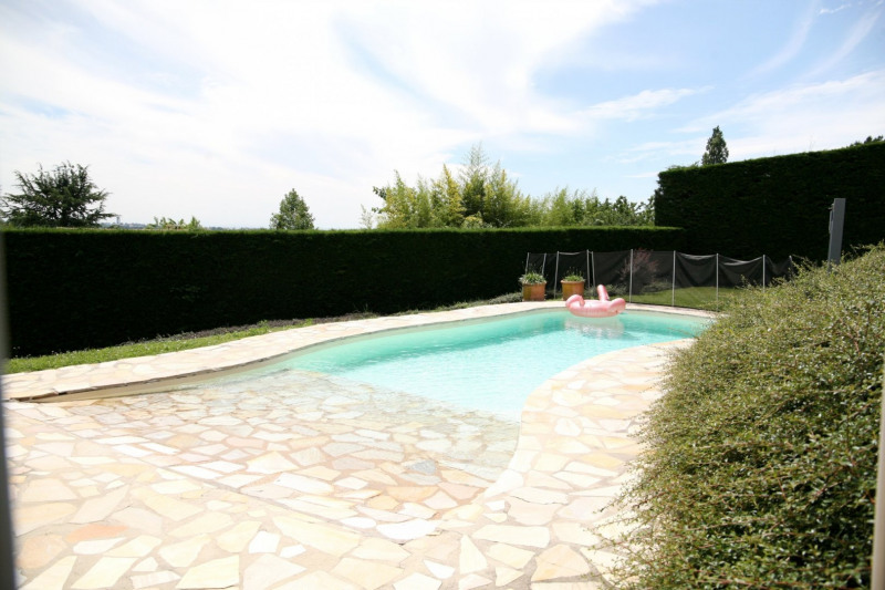 Rental house / villa Collonges au mont d'or 4500€ CC - Picture 4