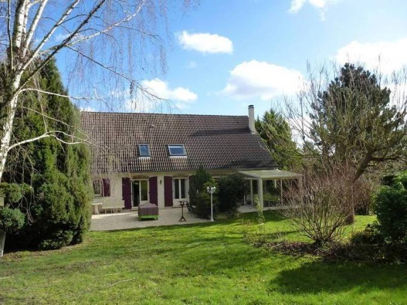 Vente de prestige maison / villa Villennes sur seine 790000€ - Photo 1