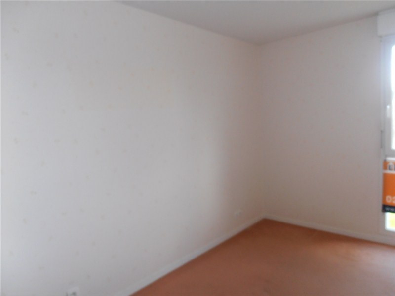 Location appartement Chateaubourg 550€ CC - Photo 4